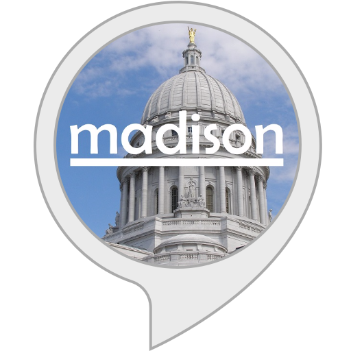 (Madison Guide)
