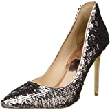 Ted Baker Savenniers, Women's Closed-Toe Pumps