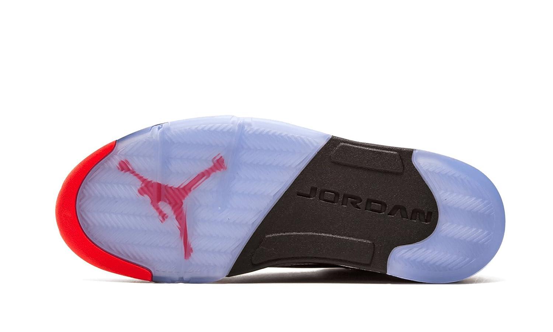 brand new 8dd81 87dd0 Amazon.com   Air Jordan 5 Retro Low Neymar