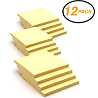 Amazon Best Sellers Best Self Stick Note Pads