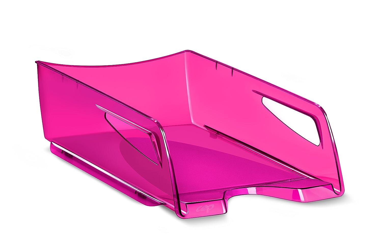 CEP Ultra Violet Maxi Corbeille /à Courrier 220 Happy