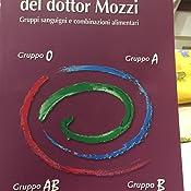 Dieta Dottor Mozzi Libro Pdf
