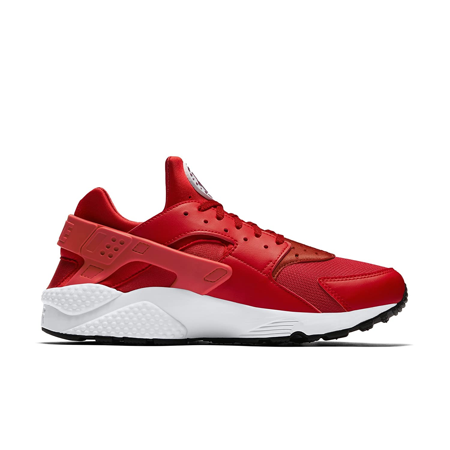 Nike Nike Homme Air Basses Nike HuaracheBaskets HuaracheBaskets Air Basses Air Homme PZXOiTku