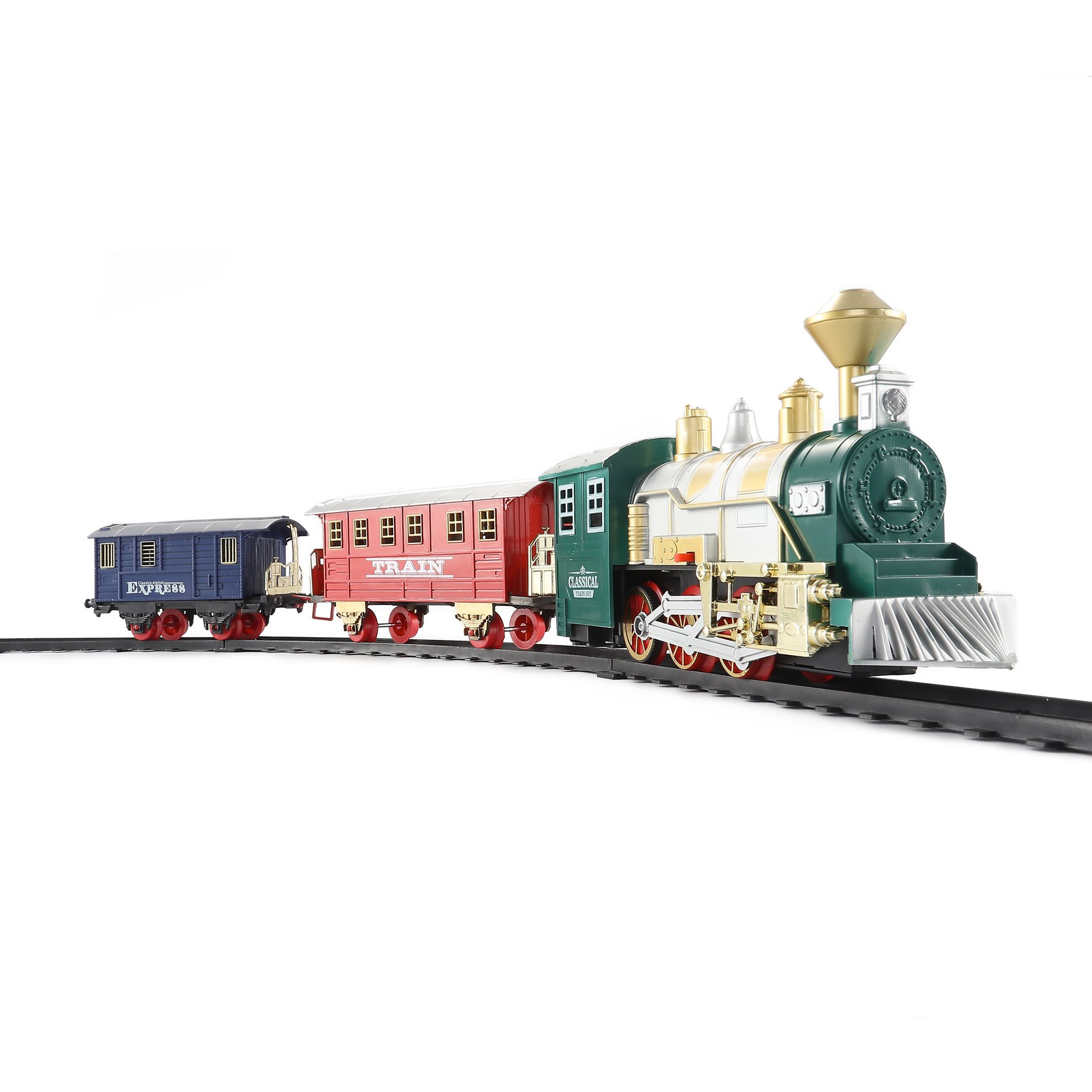 train sets for little boys preschool t ideas play vehicles for