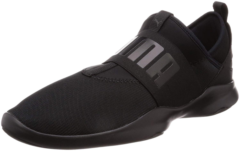 Puma Men's Dare Running Shoes at Amazon