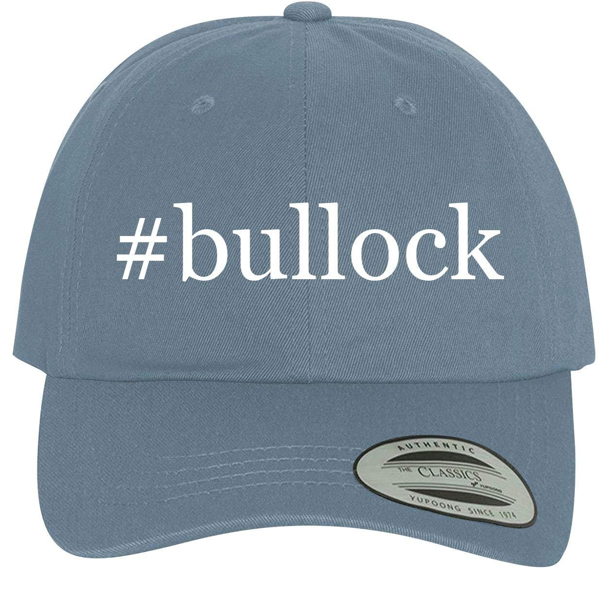 Comfortable Dad Hat Baseball Cap BH Cool Designs #Bullock
