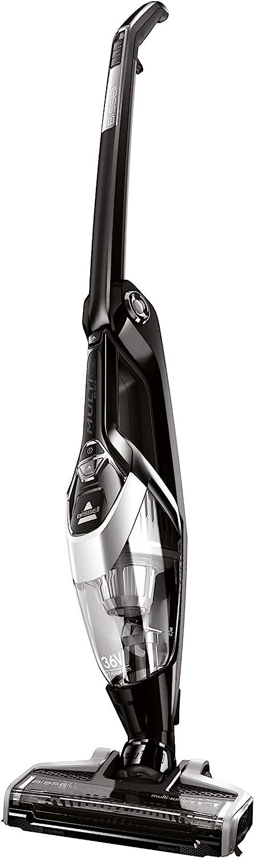 Bissell MultiReach Ion XL 36V Aspiradora Inalámbrica, 0.6 litros ...