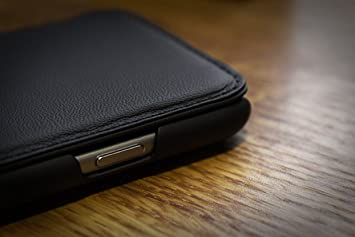 greenwich iphone xs case