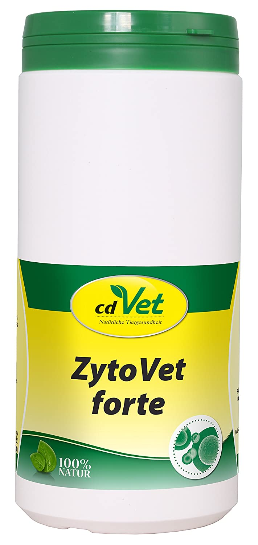 cdVet Naturprodukte ZytoVet forte 1kg