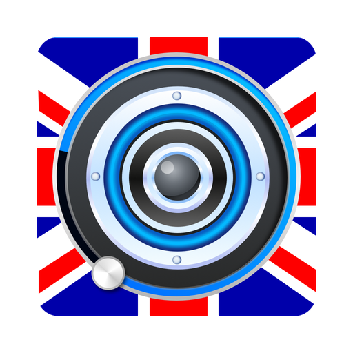 Beat Bass Tab - 3