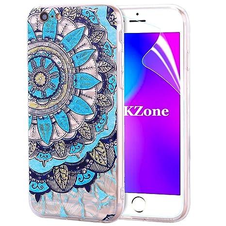 coque iphone 6 okzone