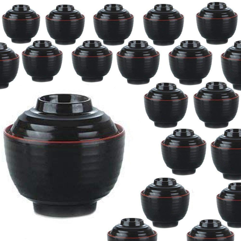New Genuine Lexmark 44XL Ink Cartridge X Series X9350 X9570 X9575 Z Series Z1520