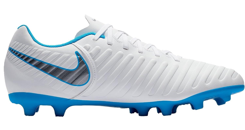 Nike Tiempo Legend 7 Club Fg Ah7251 107 Fußballschuhe