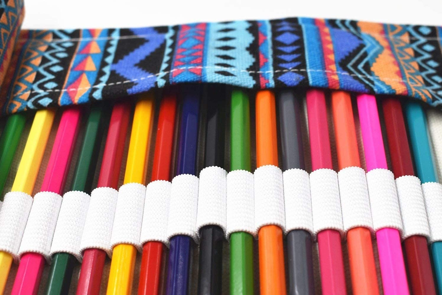 raylinedo 36 l 246 cher canvas pencil wrap roll up