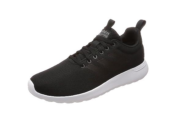 adidas Lite Racer CLN, Zapatillas de Deporte Unisex Adulto