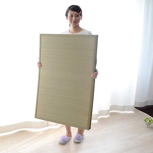 EMOOR Tatami Mattress best for floor bed