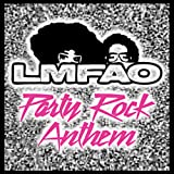 Party Rock Anthem [feat. GoonRock]