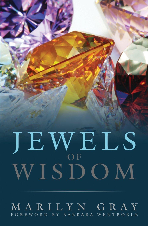 Read Online Jewels of Wisdom PDF
