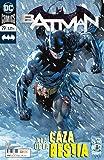 Batman núm. 84/ 29 (Batman (Nuevo Universo DC))