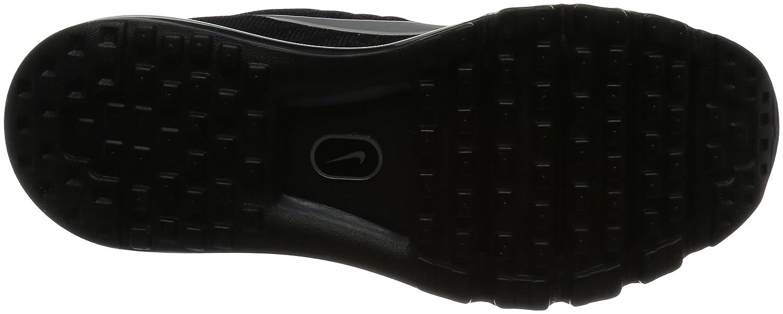 Nike 849559-001, Scarpe da Trail Trail Trail Running Uomo 091760