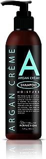product image for Renpure A Argan Creme Moisture Shampoo, 15 Ounce