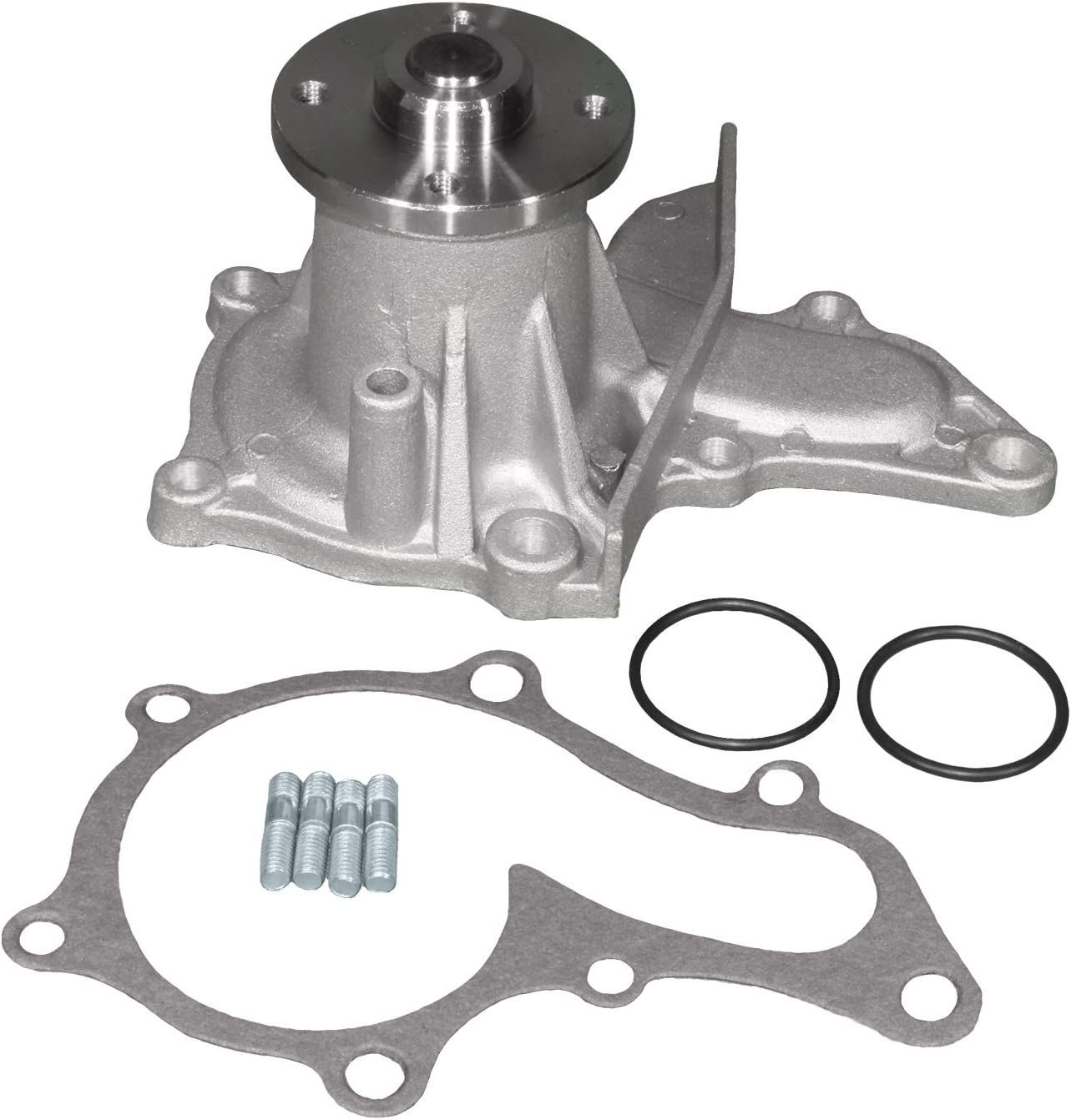 ACDelco 252-903 Professional Water Pump Kit