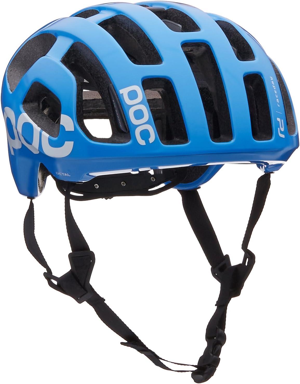 POC Octal CPSC Bike Helmet