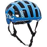 POC, Octal, Helmet for Road Biking