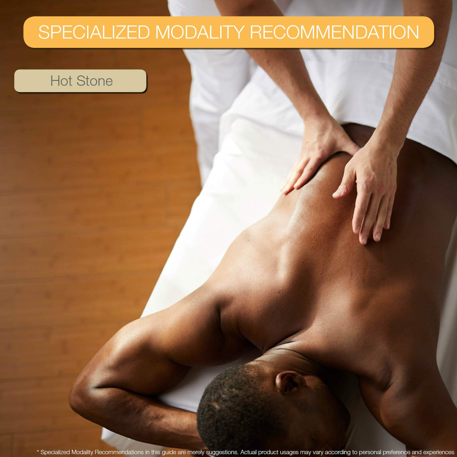 Bon Vital' Original Massage Oil for a Versatile Massage Foundation to Relax Sore Muscles and Repair Dry Skin, Most Requested, Best Massage Oil on Market, Unbeatable Consistency and Quality, 5 Gal Pail by Bon Vital (Image #4)