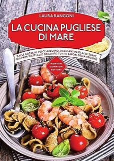 La cucina di mare dell\'Emilia Romagna: Amazon.de: Paola Balducchi ...