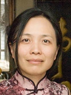 Marion Tzui Yang