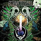 Stoner Justice by Connoisseur (2013-05-04)