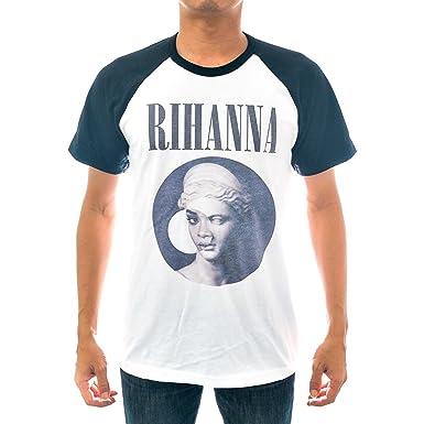 a07a19871 t shirt rihanna Sale,up to 69% Discounts