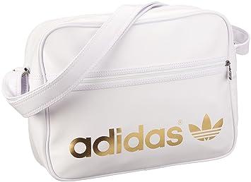 adidas GYM BAG M Schultertasche Damen Taschen