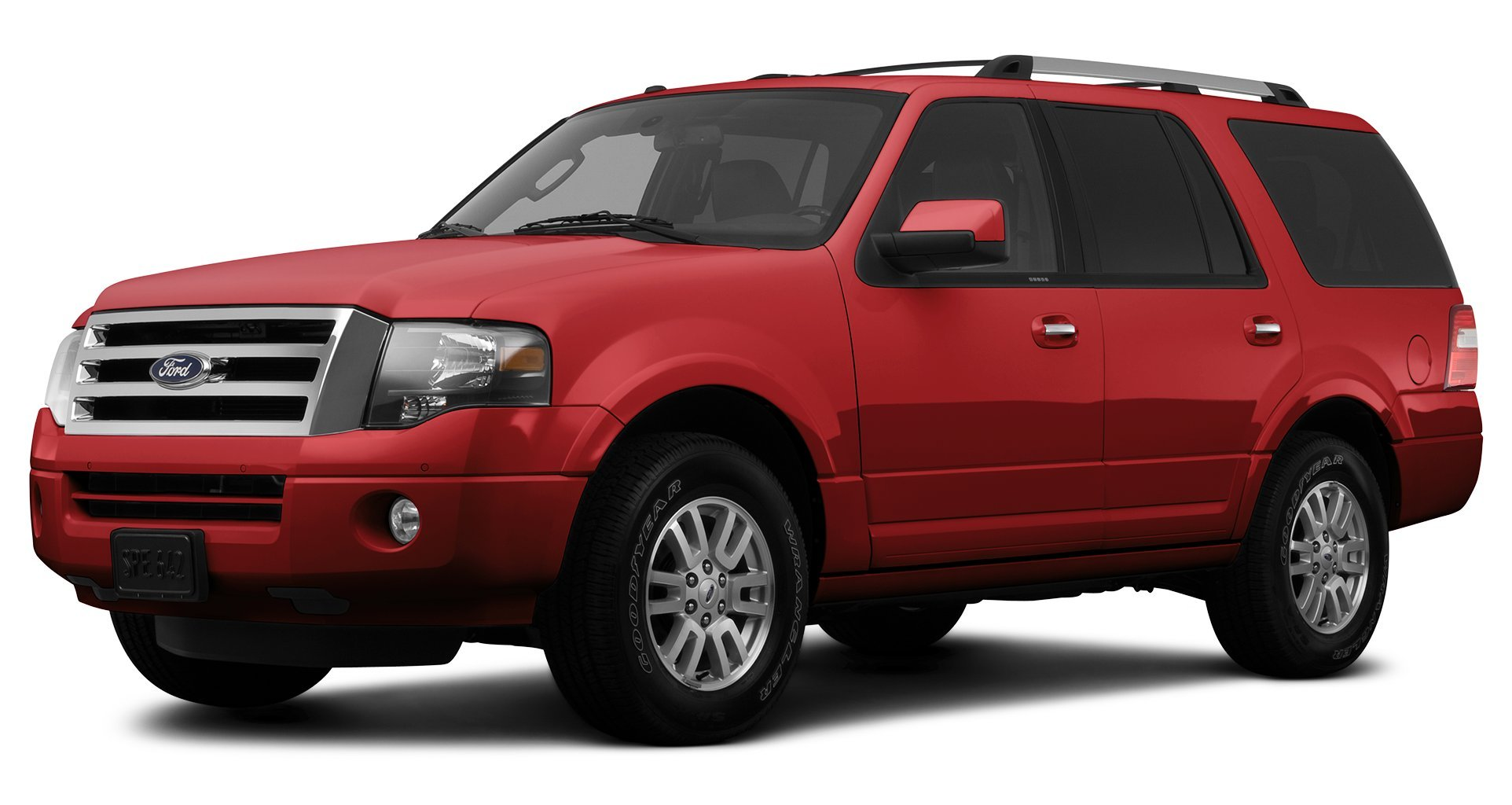 2012 ford expedition reviews images and specs vehicles. Black Bedroom Furniture Sets. Home Design Ideas
