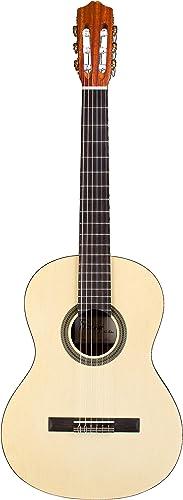 9. Cordoba C1M 3/4 Acoustic Guitar