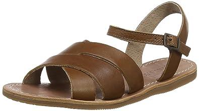 4db66315cb4e Fat Face Women s Exton Open Toe Sandals