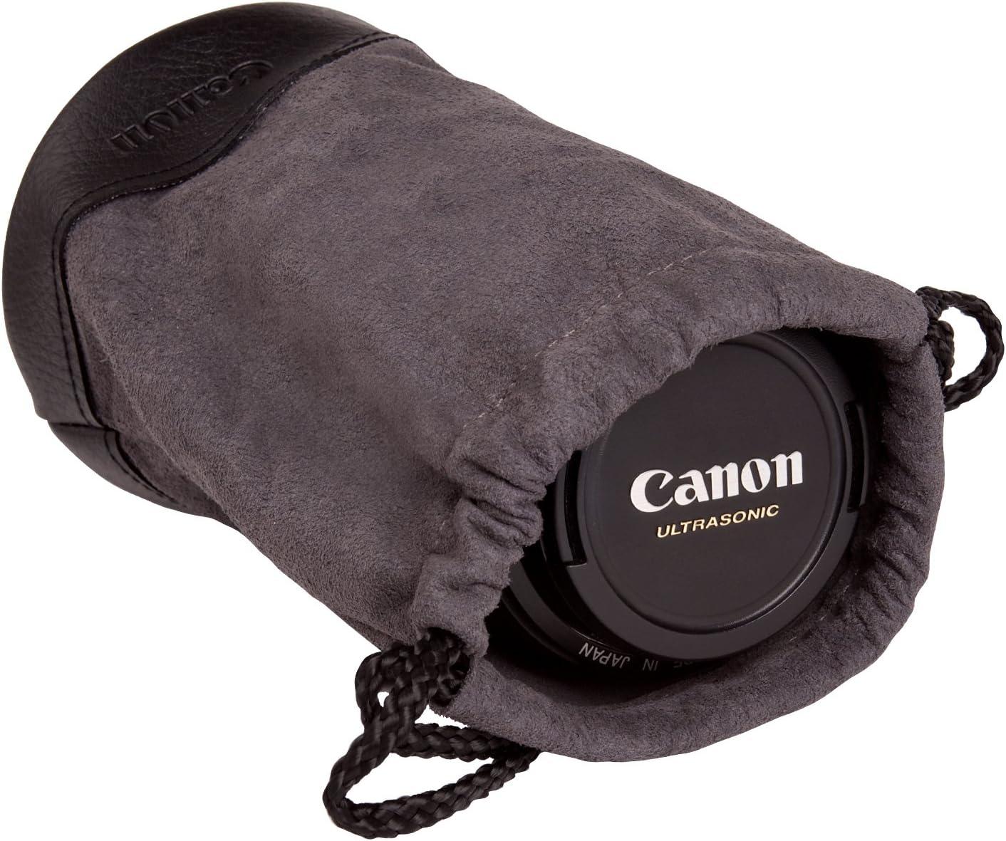 Canon Lp 1016 Objektivbeutel Kamera