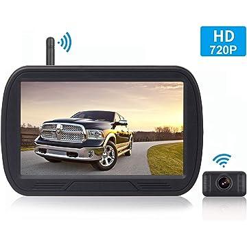 best DoHonest HD Digital System reviews