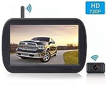 DoHonest HD Digital System