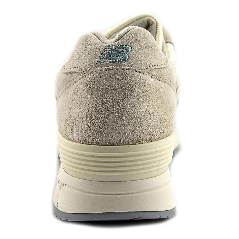 cd19341b3ab18 Amazon.com | New Balance Women's W1400chs | Fashion Sneakers