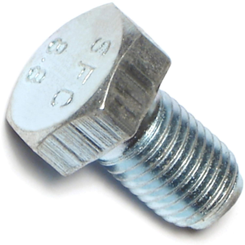 Hard-to-Find Fastener 014973275730 Class 8.8 Hex Cap Screws 12mm-1.50 x 20mm Piece-5