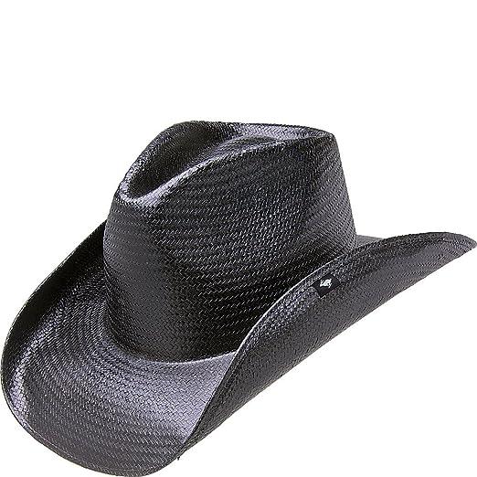 Amazon.com  Peter Grimm Cory Drifter Hat (One Size - Black)  Clothing 8de3c218921d