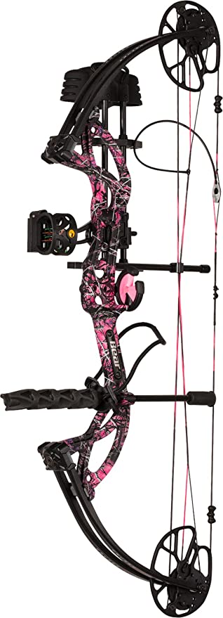 Bear Archery  product image 1