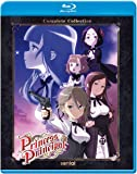 Princess Principal [Blu-ray]
