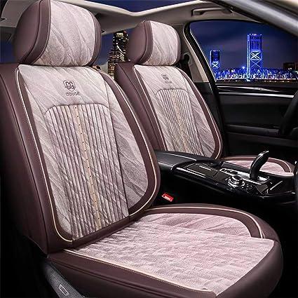 1 x Audi A3 Hatchback PREMIUM 100/% Waterproof Front Single Seat Cover Heavy Duty