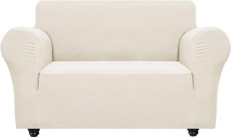 Super Spandex Sofa Cover High Stretch Sofa Recliner Slipcovers Machine Washable