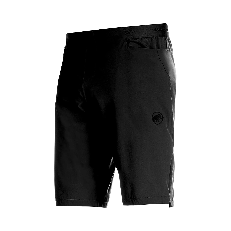 Mammut Herren Crashiano Shorts