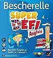 Super Défi anglais Bescherelle