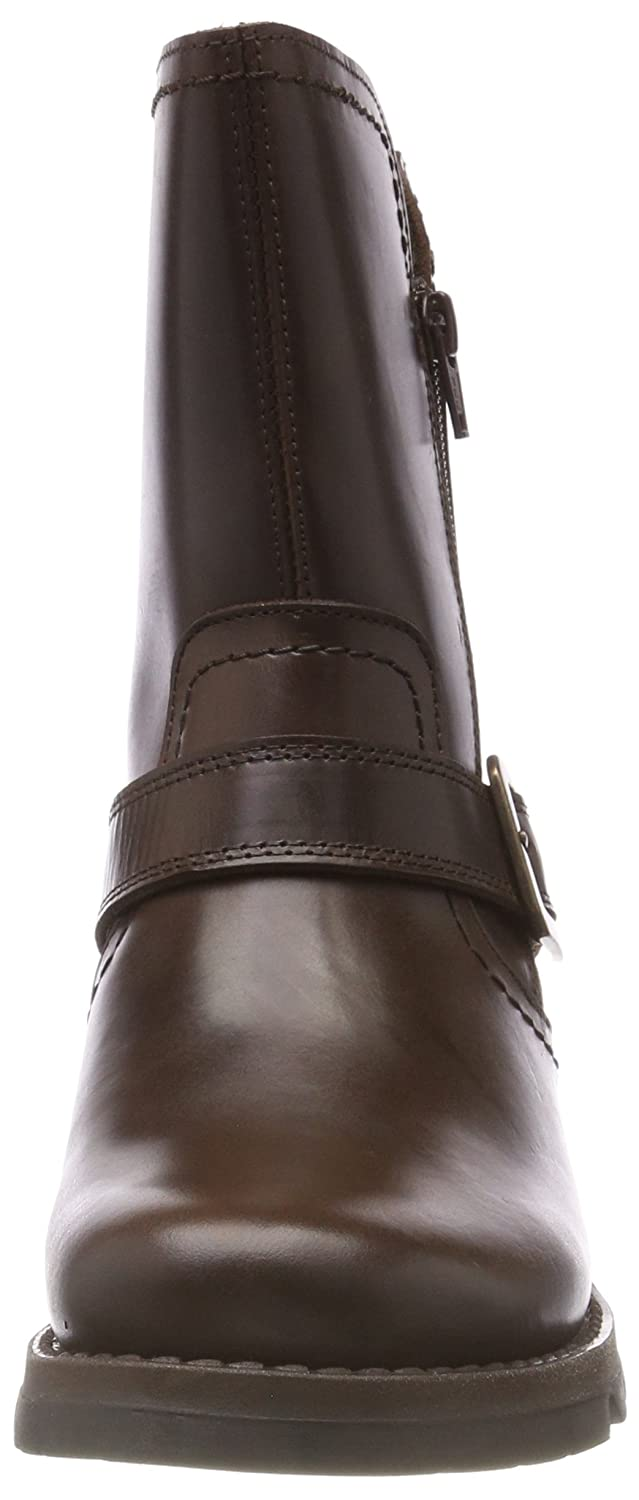 Boot for Women FLY London Rug
